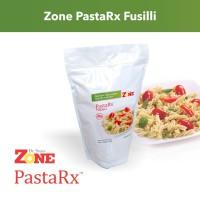 Zone Pasta RX Fusilli