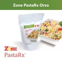 Zone Pasta RX Orzo